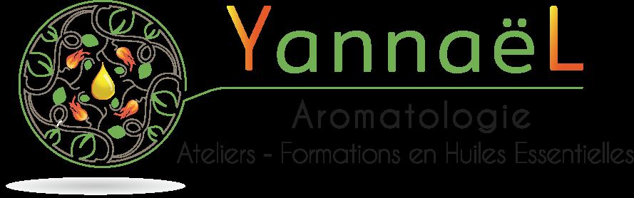 Yannaël
