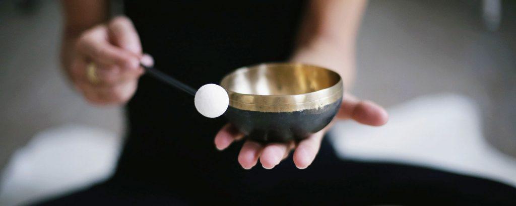 Imzge meditation-bol